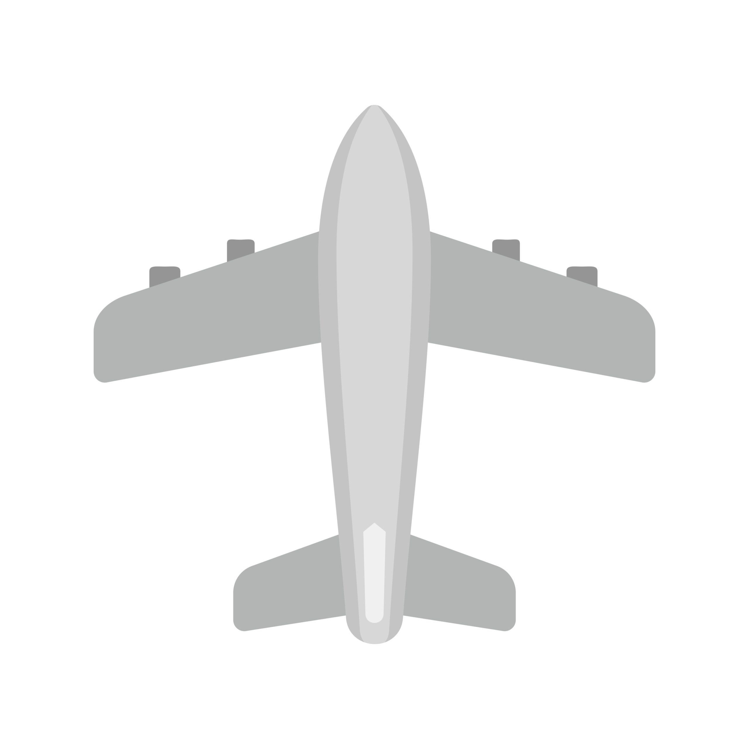 5444 - Aeroplane