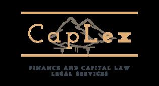 Caplex.ch